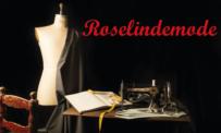 Roselindemode